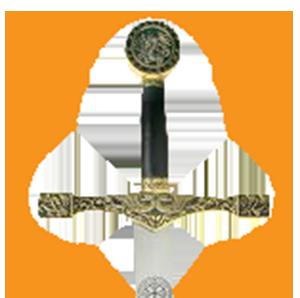 rootkings logo